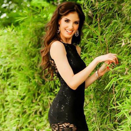 Lorena Medina photos