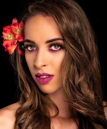 CANDIDATAS A MISS GRAND PARAGUAY 2019.  (FINAL 24 DE FEBRERO) 9MMEQ5IU3ZSabrina-Samudio