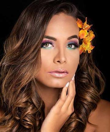 CANDIDATAS A MISS GRAND PARAGUAY 2019.  (FINAL 24 DE FEBRERO) BTCXLPU6TLPaloma-Reidl