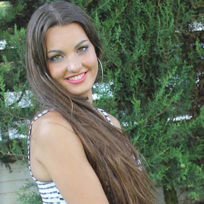 ELISABETH TULIAN en MISS MUNDO!! - Página 21 CA0X79VXPDSabela-Alvarez5