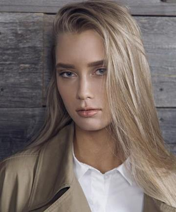 Miss Ukraine 2017 : Contestants