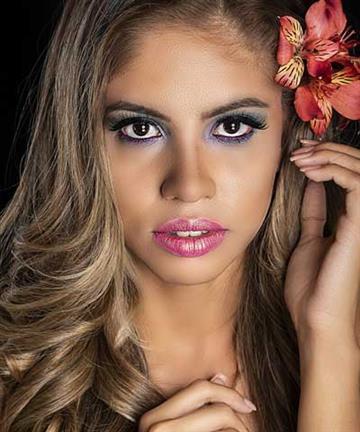 CANDIDATAS A MISS GRAND PARAGUAY 2019.  (FINAL 24 DE FEBRERO) FVFCCYC4DHMaria-Eugenia-Mora