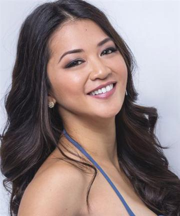 <b>Jessica Nunez</b> - I26M3MLFBKJessicaNunez