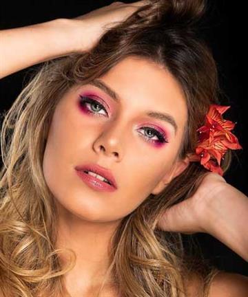 CANDIDATAS A MISS GRAND PARAGUAY 2019.  (FINAL 24 DE FEBRERO) IEG841OOUESilvana-Duarte-Romero