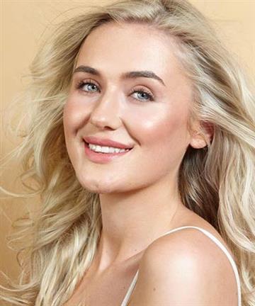 Miss Universe Ireland 2018 Contestants