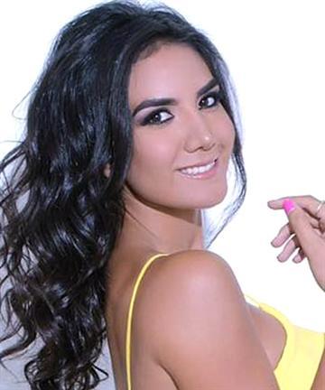 Alejandra Delgadillo Nude Photos 85