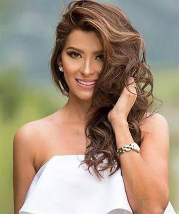 Valentina bolivar 10 - 2 9