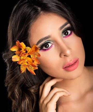 CANDIDATAS A MISS GRAND PARAGUAY 2019.  (FINAL 24 DE FEBRERO) WE1BMEVP9BVenus-Calvo