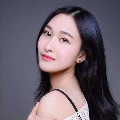 Lu Yuan ( China ) Miss World 2015 Photos | Angelopedia