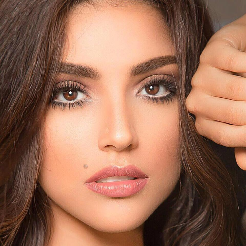 Laura Gonzalez Miss Colombia 2017 >> Laura Gonzalez Ospina ( Colombia ) Miss Universe 2017 Photos   Angelopedia