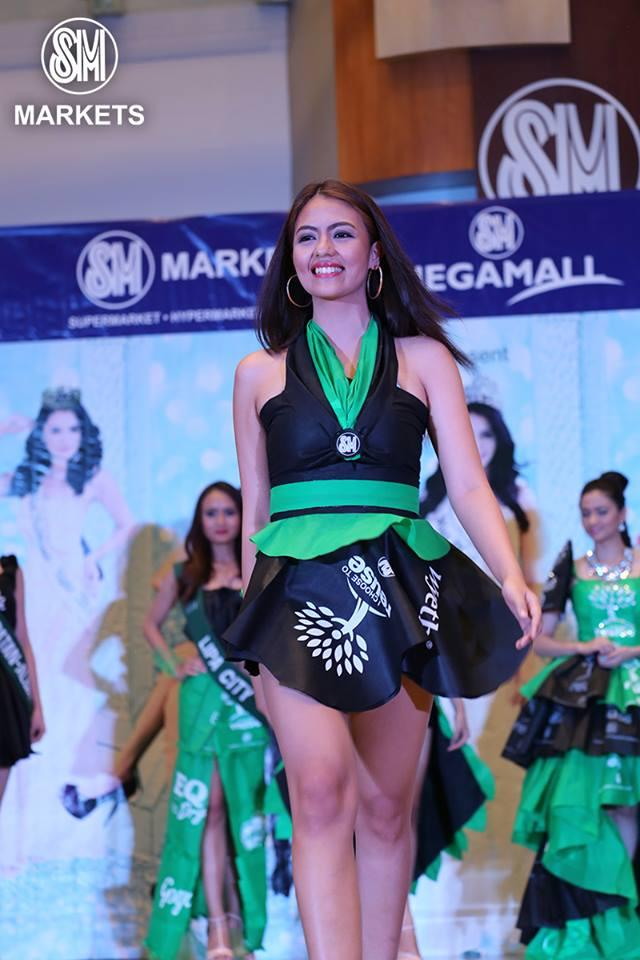 Santa Cruz (Laguna) Philippines  city photos : Alyanna Cagandahan Philippines Miss Philippines Earth 2015 Photos ...