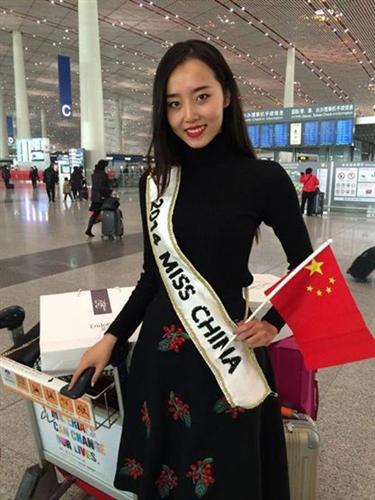 miss yang Check out miss yang by yang xiaolin on amazon music stream ad-free or purchase cd's and mp3s now on amazoncom.