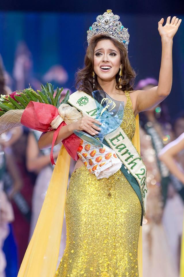 Image result for katherine Espín