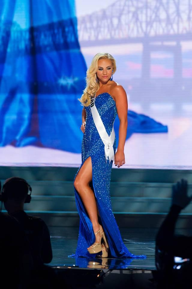 an argument against the beauty pageants in the united states of america Are child beauty pageants wrong  should the united states send ground  is it possible to have a fair civil trial in america despite numerous procedures that.