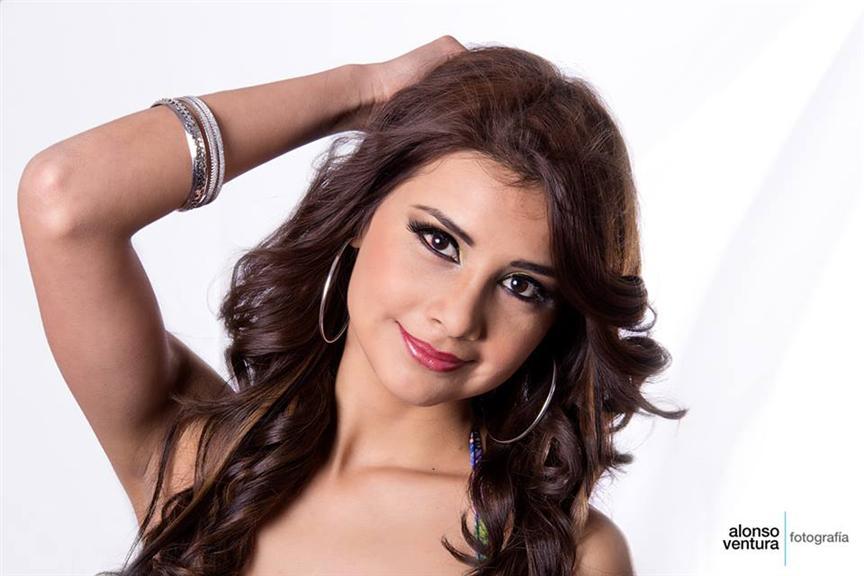 Miss Universe 2018 Updates >> Cynthia Pamela Sanchez Silva ( Peru ) Miss World Peru 2015 Photos   Angelopedia