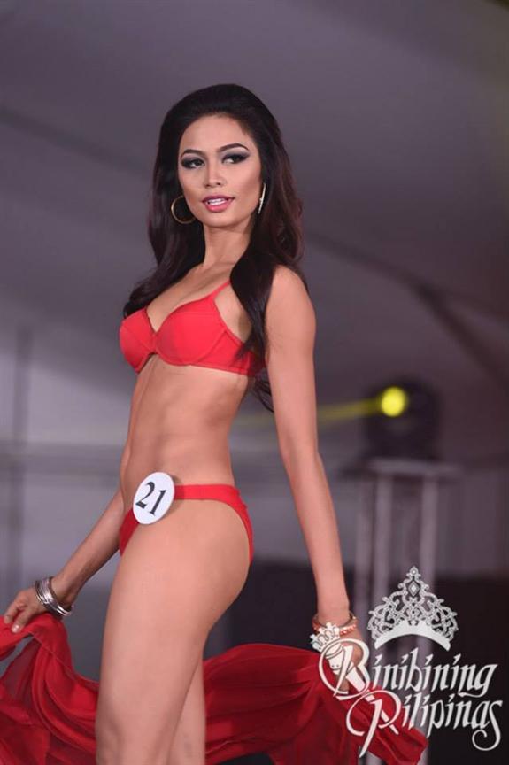 2016 | Asia Next Top Model | Philippines | Alaiza Malinao KBUMSZ0QQN21.1