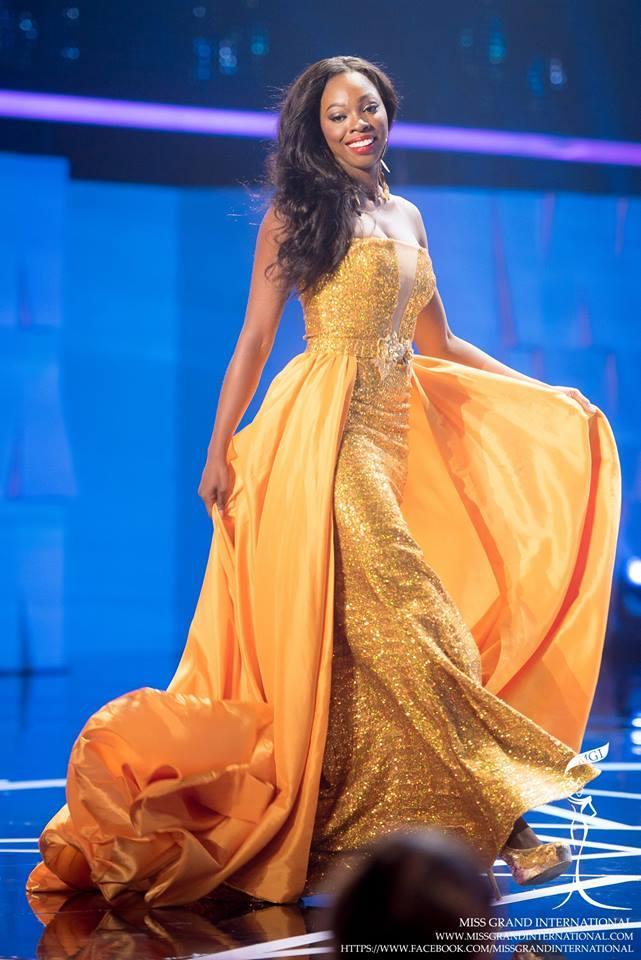 Image result for Miss Guyana Soyini Fraser