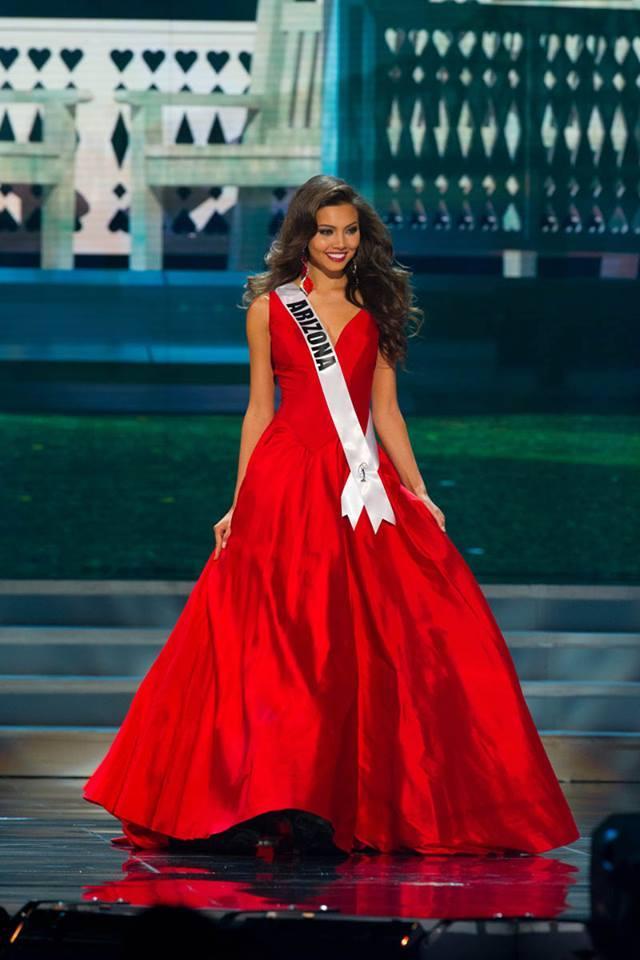 Miss Universe 2017 Winner >> Maureen Montagne ( United States of America ) Miss USA 2015 Photos | Angelopedia