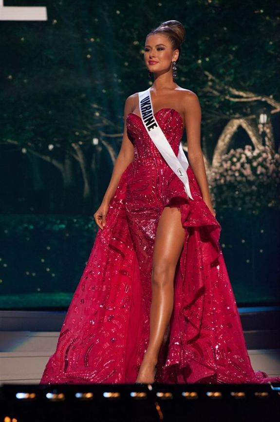 Miss ukraine 2018 dating meme funny no commitment