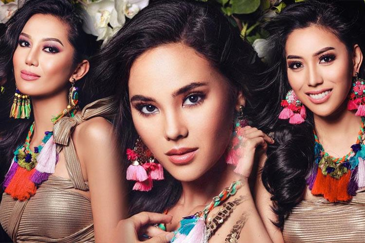 Binibining Pilipinas 2018 Top 10 Hot Picks by Angelopedia