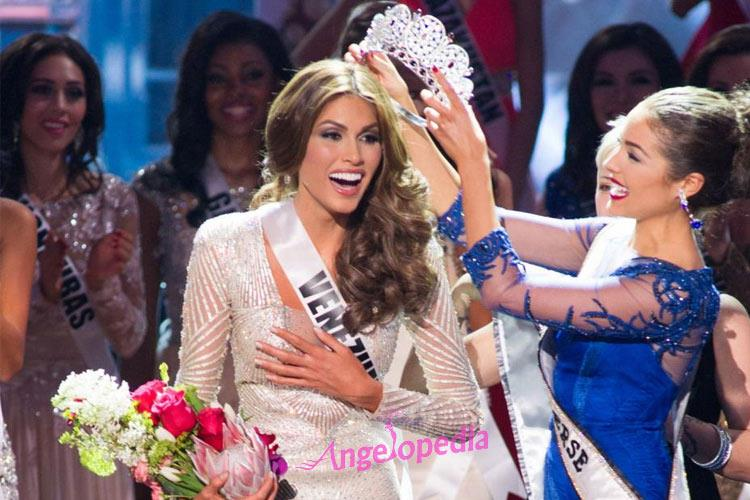 Miss Universe Titleholders from 2011 to 2020