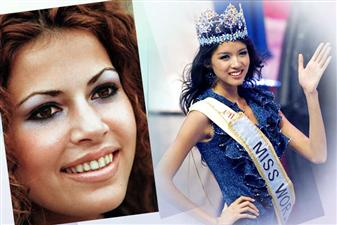 While every Miss World winner is esteemed in her own inimitability, we here bring you ten most iconic Miss World titleholders of all time, who not only have managed to leave their fans stunned with their beauties but also with their flair. Have a look!
