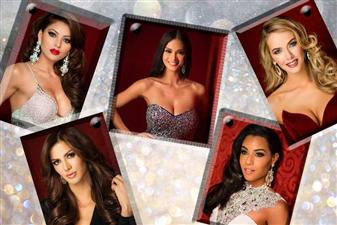 The Top 5 hot favourites of Miss Universe 2015 are – India, Philippines, Jamaica, Venezuela and USA. Finals of Miss Universe 2015 are scheduled to be held on December 20' 2015.