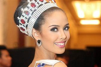 Megan young from Philippines was crowned Miss World 2013. Besides from her god-gifted, attractive features, outstanding acting skills, and noteworthy hosting skills, Megan has this genuine spunk and laid back vibe that's just not typical. What makes Megan Young to be different from other queens? Let's check out below…