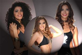 Our Top 5 favourite contestants of Miss Universe Argentina 2016 beauty pageant are Floriana Hoffmann, Pamela Roberts, Lucia Lujan Barreto, Celeste Abigail Jorge, and Luisina Aldana Pillet. Presenting for the fans of Miss Universe Argentina, profiles of these 5 contestants….