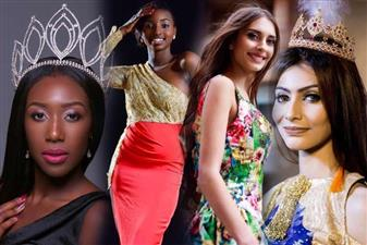 Several countries, whose representatives were not there in Miss World 2016, will now send their representatives to compete in Miss World 2017 pageant to be held in Sanya, China. Out of them, four countries - Armenia, Iraq, Laos, and Senegal - will compete in Miss World pageant for the first time. Besides, Angola, Bangladesh, Cameroon, Ethiopia, Greece, Hong Kong, Madagascar, Norway, and Zimbabwe are expected make their return to the stage of Miss World this year. Let's have a look at the beauties expected to represent these nations in Miss World 2017.