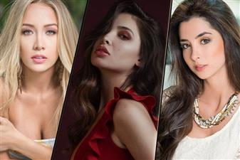 Miss Mundo Colombia 2018, also known as Miss World Colombia 2018 have announced their 28 finalists who will compete for the title to represent Colombia at Miss World 2018. The Top 15 finalists according to Angelopedia are Valentina Agudelo Hernández, Danitza Estrada, Laura Osorio Hoyos, LisneyDomínguez, Kenia Portillo Carrillo, Johanna Hinestroza, Valentina Sánchez, Johana Santiago, Natalia VélezTabares, Luisa Fernanda Abisambra, Angie Orozco Altafulla, Francheska Hernández, Melissa López Ríos, Gabriela Valdés Maestre, and Paola Márquez Castellín.