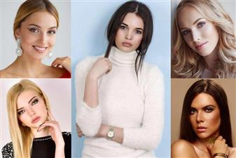 The Miss World 2016 beauty pageant contestants from Europe are Angelica Zacchigna, Anna Lara Orlowska, Anthea Zammit, Cristiana Viana, Daniela Marin, Dragana Stankovic, Elizabeth Grant, Emma Carswell, Endrra Kovaci, Galina Mihaylova, Giada Tropea, Halida Krajisnik, Helena Heuser, Heta Sallinen, Kaja Klimkiewicz, Katarina Kekovic, Kayley Mifsud, Kristina Cincurova, Lenty Frans, Linda Kinca, Morgane Edvige, Natalie Kotkova, Niamh Kennedy, Polina Borodacheva, Rachelle Reijnders, Selina Kriechbaum, Timea Gelencser, Diana Dinu, Emma Strandberg, Ffion Moyle, Katarina Sulkic, Lucy Kerr, Maja Taradi, Oleksandra Kucherenko, Raquel Tejedor Melendez, and Yana Dobrovolskaya. Presenting for the fans of Miss World, profiles of these gorgeous European contestants…