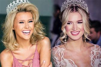 Here are our Top 25 Hot Picks of Miss USA 2017. The finals of Miss USA 2017 will be held on 14th May 2017. 51 contestants are vying for the coveted title, and the winner will represent USA at Miss Universe 2017.