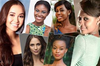The Miss World 2016 beauty pageant contestants from Africa and Oceania are Andrea Moloto, Antoinette Delali Kemavor, Anunciacion Ongueme, Debbie Collins, Esther Memel, Evelyn Njambi, Nadeen Ossama, Rethabile Tsosane, Safiatou Balde, Samantha Todivelou, Sandra Marisa Araujo Monteiro, Soliyana Assefa, Thata Kenosi, Veronique Allas, Madeline Cowe, Natalia Short, Pooja Priyanka, Phoebe Denight Palisoc, Akuany Ayuen Jongkuch, Aminata Adialin Bangura, Christine Barbier, Diana Edward Lukumai, Jolly Mutesi, Leah Kagasa, Meriem Hammami, Ntandoyenkosi Kunene, and Karla de Beer. Presenting for the fans of Miss World, profiles of these gorgeous African and Oceanic contestants….
