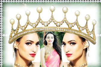 The Top 10 favourites of Miss Earth India 2016 are - Bhavyata Sharma, Adya Shrivastava, Apurva Kumarley, Nikeeta Bellgard, Rashi Yadav, Shaan Suhas Kumar, Hemal Devendra Ingle, Saumya Singh, Swetha V Gadad and Pallavi Sirohi.