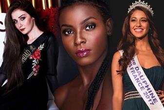 In 2017, we saw many national Miss World pageant winners dethroned and/ or replaced for several reasons, and some replacements were marred with controversies too. Ten countries have gone through an ordeal of replacing their Miss World finalists which are Bangladesh, British Virgin Islands, Cameroon, Cayman Islands, France, Greece, Iraq, Guatemala, South Africa and Turkey. Some countries dethroned their representatives because of allegations of 'being married', 'indiscipline' or 'the minimum age requirement' reasons, and some were replacements due to 'conflicting schedules' for Miss World 2017 and Miss Universe 2017.
