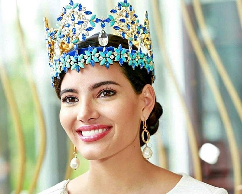 Miss World 2017 Full Results, Winners, Special Awards