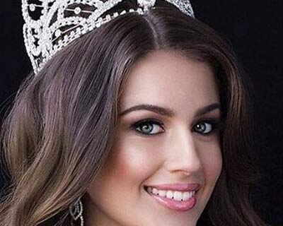 Miss International Australia 2019 Meet the Finalists