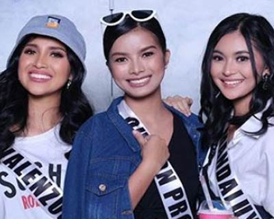 Binibining Pilipinas 2020 delegates to focus on advocacies as the pageant gets postponed