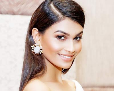 Miss World India 2019 Suman Rao reminisces her journey at Miss World 2019
