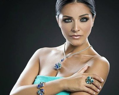Miss Universe Malta 2016 Martha Fenech caught in bizarre rumour
