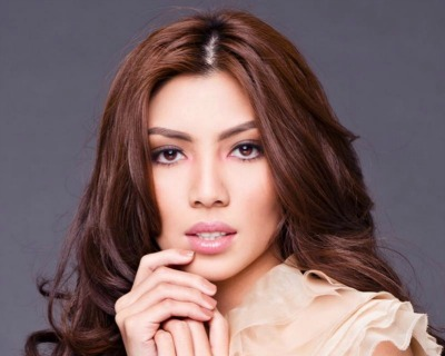 Does Philippines has what it takes to get the Miss Grand International 2016 title?