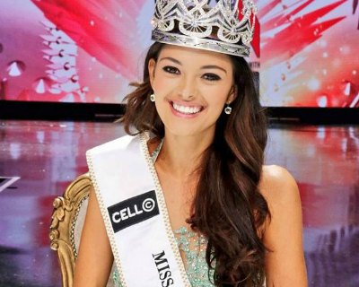 Demi-Leigh Nel-Peters vows to serve South Africa for next 365 days