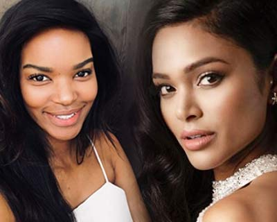 Who will make it to Miss South Africa 2020 Top 10?
