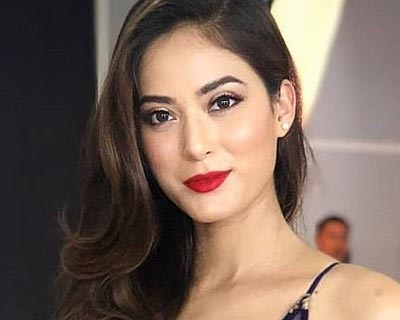 Nepal's Shrinkhala Khatiwada in Top 12 Miss World 2018, but misses on the title