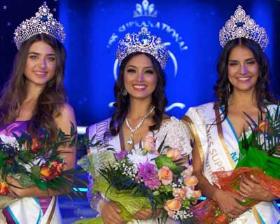 Miss Supranational 2014 Live Stream, Telecast, Date, Time and Venue
