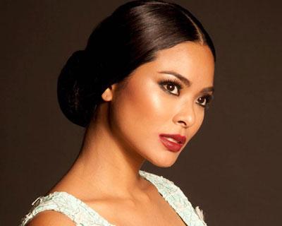 Miss Universe Philippines 2016: Maxine Medina (Top 6 Finalist) 7Mrhqh29H2cY5IEthumb