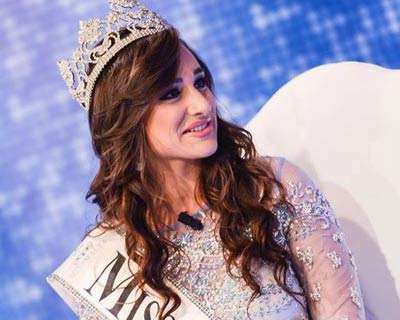 Miss Malta 2015, Live Telecast, Date, Time and Venue