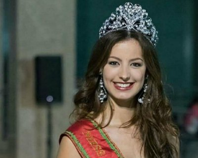 Meet the Talent Round finalists of Miss Portuguesa 2017
