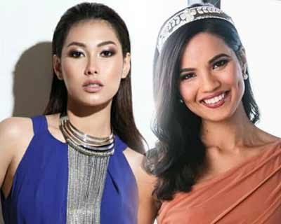 Multi-Cultural delegates to vie for Miss Universe 2019 crown